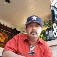 omarm373086's profile photo