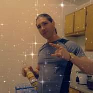 juanc612540's profile photo