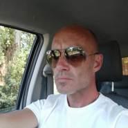 mauriciop726648's profile photo