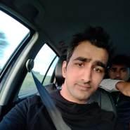mahendrar7155's profile photo