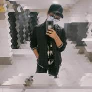 nelsonn771011's profile photo