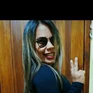 erikab51564's profile photo