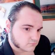 daniels86307's profile photo