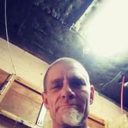 jimbow77265's profile photo