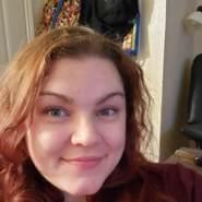 juliejane136970's profile photo