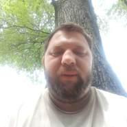 roberth521404's profile photo