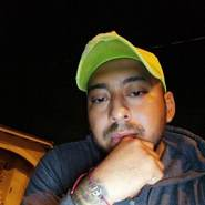 lozastefany765's profile photo