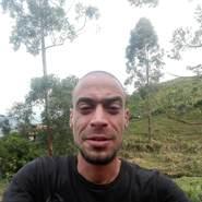 sebastiano876179's profile photo