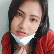 orawani127602's profile photo