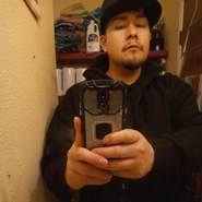 abran54's profile photo
