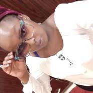 brendan832190's profile photo