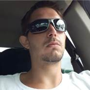 stephenn648110's profile photo