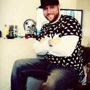 markk579311's profile photo