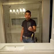sergioc503811's profile photo