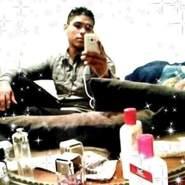 antoniov620242's profile photo