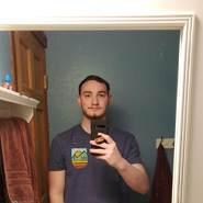 michaelk309's profile photo