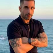 alejandrot837778's profile photo