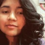 acsah22's profile photo