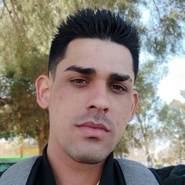 ramonc861501's profile photo