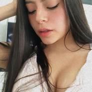 leidytavarez18's profile photo