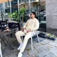 usermcjui819's profile photo