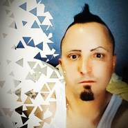 erikk45's profile photo