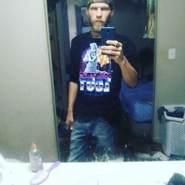charlesb512764's profile photo