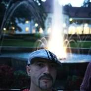 laurentiul919753's profile photo