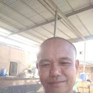 joselitos16521's profile photo