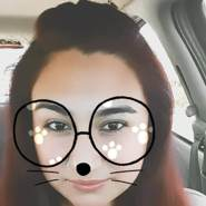 yaya40827's profile photo