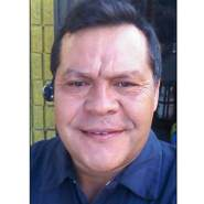 luisf877194's profile photo