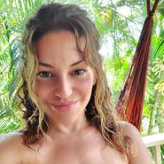 jenniferolivia788751's profile photo