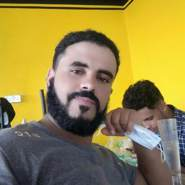 mohammeda74503's profile photo