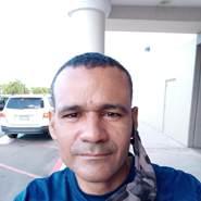 sixtoc552375's profile photo