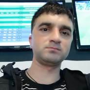 Ciprix's profile photo