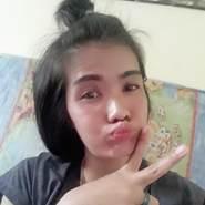 userpxun856's profile photo