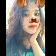 thuyl256904's profile photo