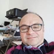 silvioh579419's profile photo