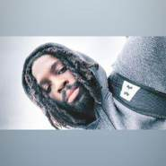 corys41's profile photo