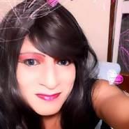 xiomara_28386's profile photo