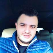 portiono's profile photo