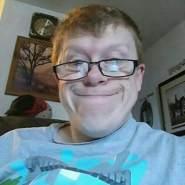 bradleyo264942's profile photo