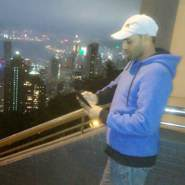 irfanm546298's profile photo