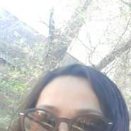 asimaa923330's profile photo