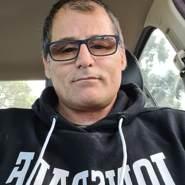 zorann55983's profile photo