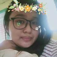 tina342348's profile photo