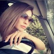maya869659's profile photo
