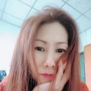 nattiyae's profile photo