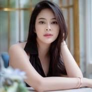 andream63534's profile photo