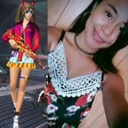 bellad598710's profile photo